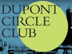 Image for Dupont Circle Club