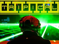 Image for DJ Tripical