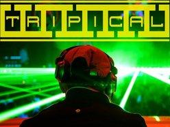 Image for DJ Tripical