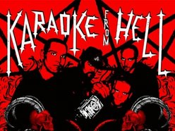 Image for Karaoke From Hell