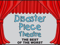 Image for Disaster Piece Theatre