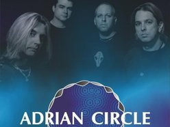 Image for adrian circle
