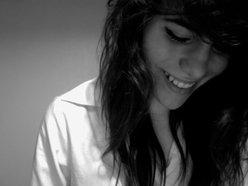 Image for Candice Marotta