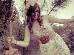 Image for Emily Schrag
