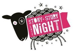 Image for Story Story Late Night