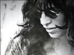 Image for 2012 Joey Ramone Birthday Bash