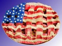Image for Americana Pie