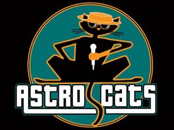 Image for Astro Cats