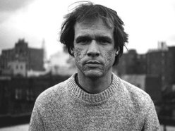 Image for Arthur Russell Tribute and Benefit Concert for Queens Artists' Resource Collective (QUARC)