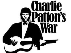 Image for Charlie Patton's War