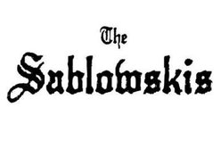 Image for The Sabolowskis
