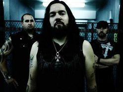 Image for - Prong -