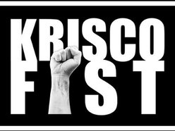 Image for Krisco Fist