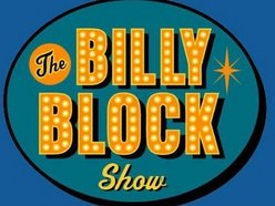 Image for The Billy Block Show