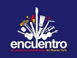 Image for Encuentro NYC presents: Vallenato in New York, and other Caribbean sounds from Colombia
