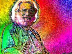 Image for Jerry Garcia Birthday Bash Benefitting Thompson Cancer Survival Center