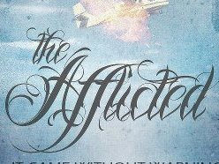Image for The Afflicted