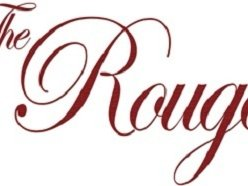 Image for The Rouge