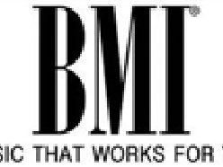 Image for BMI Showcase