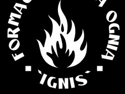 Image for Formacja Tańca Ognia Ignis