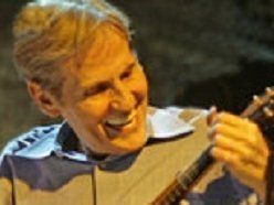 Image for This Wheel's On Fire: A Tribute to Levon Helm and The Band