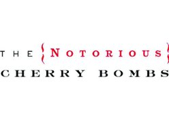 Image for The Notorious Cherry Bombs