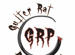 Image for Gutter Rat Productions 1st Birthday Show