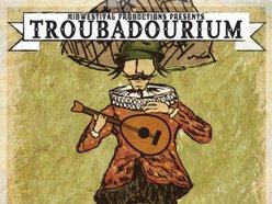 Image for ~TROUBADOURIUM~
