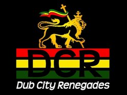 Image for Dub CIty Renegades