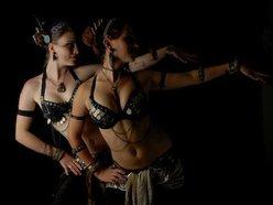 Image for celtic drumming, fire dancers & vampyres