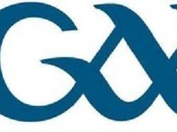 Image for 2012 GAA All-Ireland Championship