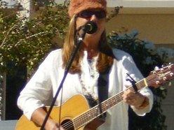Image for Debbie Barnes
