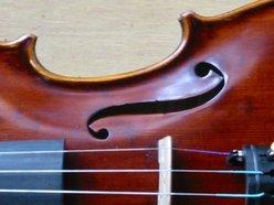 Image for Foscoe Philharmonic