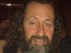 Image for John McClean Band