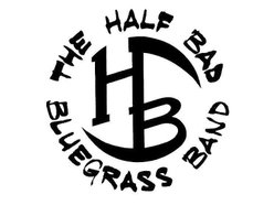 Image for The Half Bad Bluegrass Boys