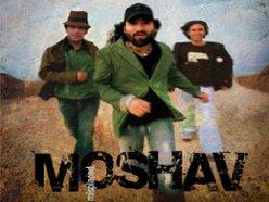 Image for Moshav