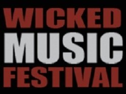 Image for Wicked Music Festival Day 2