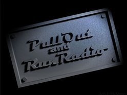 Image for Pull Out And Run Radio