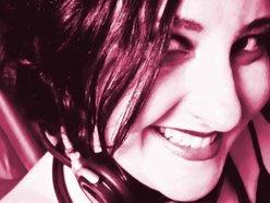 Image for DJ Sainte