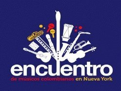 Image for 9th Annual Encuentro NYC Colombian Music Festival