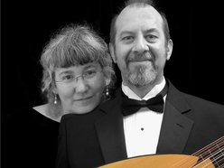 Image for Mignarda lute song duo