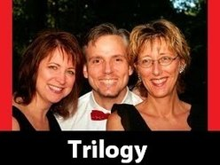 Image for Trilogy