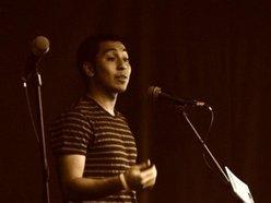 Image for Austin International Poetry Festival