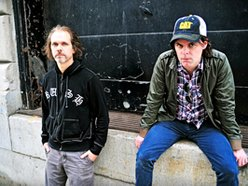Image for Local H