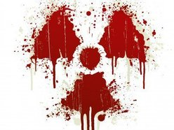 Image for Blood Junkie
