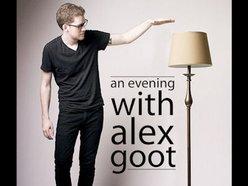 Image for Alex Goot