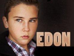 Image for Edon Pinchot
