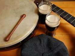 Image for Traditional Irish Session Hosted by Larry Nugent