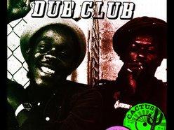 Image for Dub Club