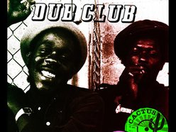 Image for Dub Club